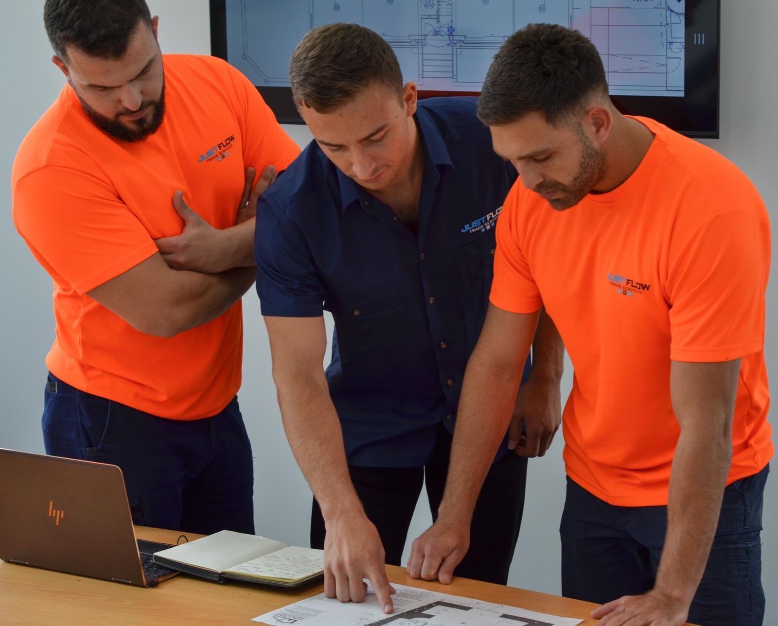 New home air con installer service Sydney Moorebank Parramatta NSW