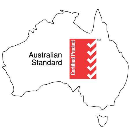 Australian Standards Plumber Electrician Air Con