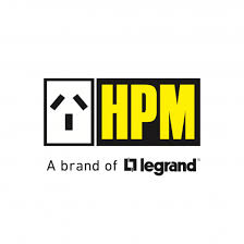 HPM Electrician Sydney NSW Local Emergency installation and repair
