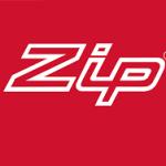 Zip installer near me
