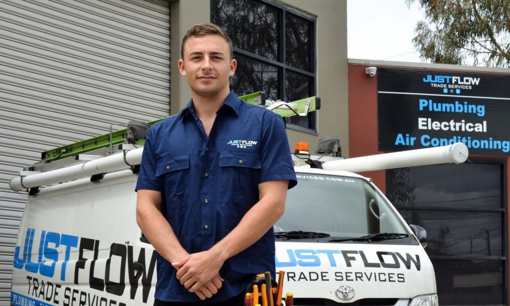 Local Plumber, Electrician and Air Conditioning Services. Sydney, Parramatta, Moorebank, Liverpool, Commercial