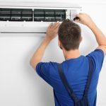 air-conditioner-service repair-maintenance-installation Sydney Parramatta Liverpool