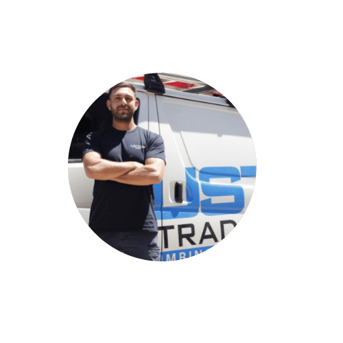 Liverpool and Parramatta Electrcician, Plumber & Air Con service experts