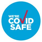 covid safe plumber, electrician air con local service