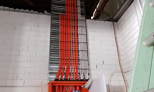 Sydney Electrical Services Commercial