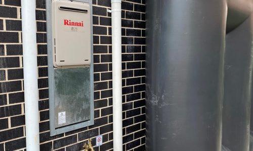 Rain Water tank reservoir rainwater tank installation sydney parramatta plumber near me