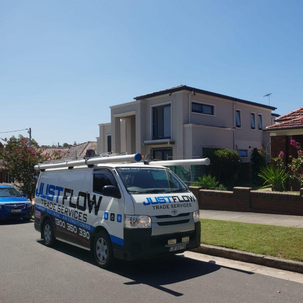 Local Plumber Leaking Tap Repair Local Leak Detection Service Gas Leak Detection Moorebank Parramatta Sydney