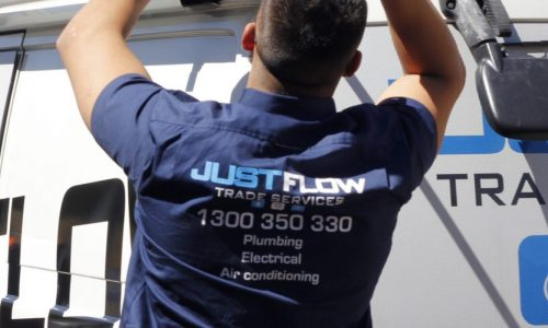 Commercial air conditioning services Moorebank Parramatta Sydney NSW local fast cheap