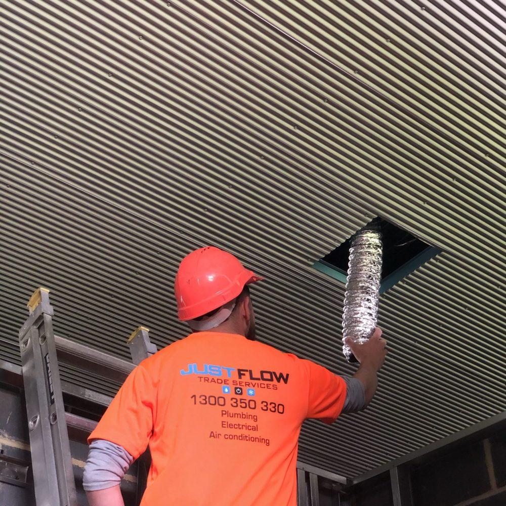 Mechanical Vent cleaning HVAC.jpg