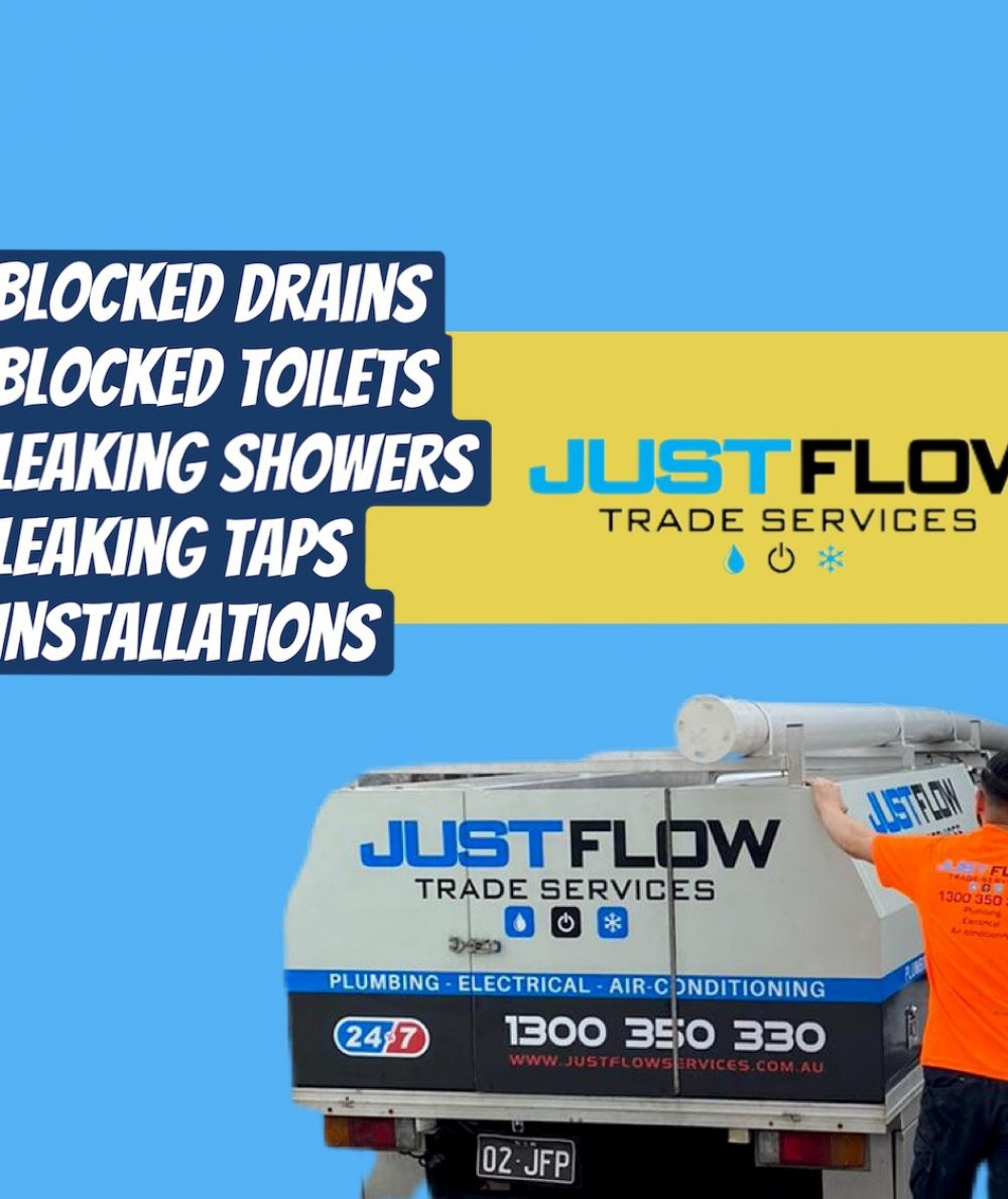Cheap Jet Blasting and blocked drain clearing services near me leaking taps and leak detection